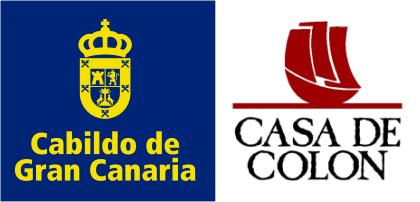 logo Cabildo-CasaColon